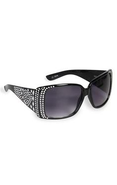 1000 Images About Bling Sunglasses On Pinterest Bling