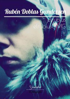 Rubius  ↖(^ω^)↗