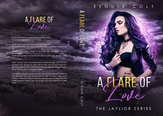 He became her lover. Then he became her enemy. Now, it was time to become her savior. Get ready for the final installment of the Paranormal Romance / Urban Fantasy series JAYLIOR and one hell of a ride through Book4! A package full of suspense, slow-burn romance, and a love so strong it defies every law of nature… #paranormalromance #urbanfantasy #kindleunlimited #newadultromance #alphamale #amazonkindle