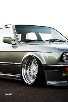 Bmw E30 Coupe, Bmw E30 M, Bmw S, Lexus Ls, Bmw 3 Series, Car Wallpapers, Custom Cars, Cars And Motorcycles, Cool Cars