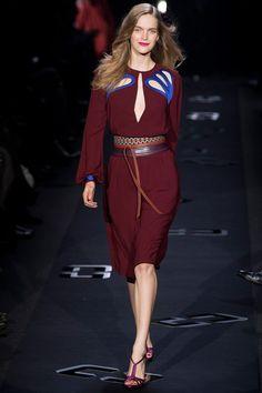 {BLOG POST} Fashion