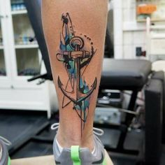 watercolor-anchor-tattoo-32