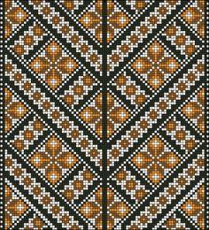 whiteangel.gallery.ru watch?ph=pnP-fn1rS&subpanel=zoom&zoom=8