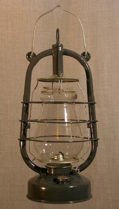 Old Lanterns, Mood, Home Decor, Decoration Home, Room Decor, Home Interior Design, Home Decoration, Interior Design