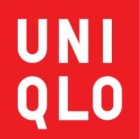 Working Uniqlo Australia Coupons, Vouchers, Promo Codes and Special Offers. 404 Uniqlo Australia Coupons listed, Last updated April, Scandinavian Pattern, Parisienne Chic, Bebe T Shirt, Essentiels Mode, Gift Card Promotions, Trotter, Full Zip Hoodie, Clothing Company, Kids Clothing
