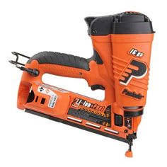 Paslode 902400 Cordless 16g Angled Lithium Ion Finish Nailer   Paslode 902400 Cordless 16g Angled Lithium Ion Finish Nailer The Paslode 16g Angled Finish nailer combines the convenience of Cordless with Lithium Ion battery technology! Portable, freedom on the jobsite without hoses or compressors.  http://www.cheapindustrial.com/paslode-902400-cordless-16g-angled-lithium-ion-finish-nailer/