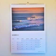 Is your Calendar about to run out? Time to buy a new one ready for 2016.  Check out the link in my Instagram profile for a selection of quality Calendars via Redbubble featuring my photos from Australia New Zealand and Paris #calendar #newyear #australia #newzealand #paris #outback #surf #scenery #redbubble @redbubble #darwin #Kakadu #Tasmania #bellsbeach #surfing #landscapes #mtcook #laketekapo #tekapo #mountains #brock #hdt #cars #motorsport #2016 #toiletdoor #redcentre #uluru by…