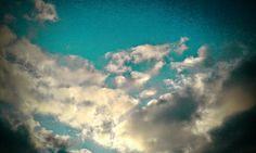 #sky #escape