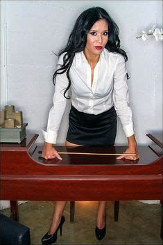 In the Service of Female Supremacy Strict Wives, Dress Skirt, Lace Skirt, Pretty Shirts, Powerful Women, Boss Lady, Mistress, Cute Girls, Fashion Beauty