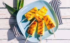 The Essential Healthy Cookout Menu Menu Barbecue, Cookout Menu, Vegan Barbecue, Vegan Grilling, Grilling Tips, Summer Barbecue, Healthy Snacks, Healthy Eating, Healthy Recipes