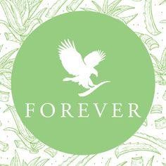 Élelmiszeripari gépgyártás: Forever étvágycsökkentő