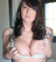 gratis e-post dating sites fett BBW pornofilmer