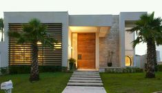 modern home exterior wall design house front decoration ideas 2019