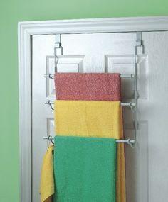 Towel Racks Archives · Wall Racks U0026 Racks   Best Towel Rack For Bath Room:  Free Standing, Bars, Ring, Holder, Warming   Pinterest   Wall Racks, Towels  And ...