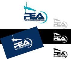 Logo Design Logo Design by Crest Logo Designs