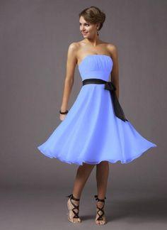 b92c705a857a koktejlové šaty levně - Hledat Googlem Společenské Šaty