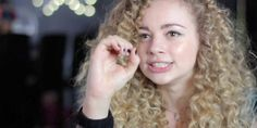 25 Vloggers Under 25 Who Are Owning The World Of YouTube   The Huffington Post