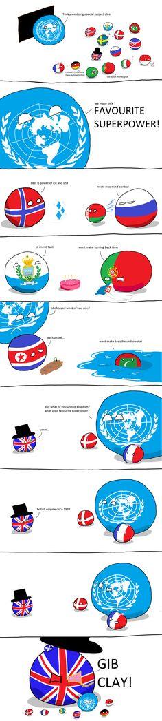 xKAc914.png (900×3993) (Favorite Meme Internet)