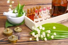 Health and Food is a team of naturopath Liverpool, nutritionists Liverpool and naturopathic therapist Liverpool offering best naturopath in Liverpool, Sydney.