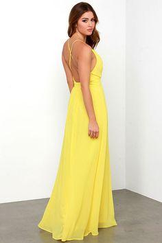 Rochie Tameia lila cu un umar R69-b  ae9b384dbc08