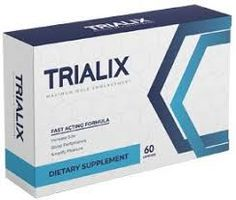 The good number imperative advantage of Trialix is to increase your libido power energy. Your libido will be enhanced the new-fangled sexual movement will. Enhancement Pills, Male Enhancement, Testo Booster, Muscle Builder, Muscle Fatigue, Power Energy, It Gets Better, Health Club, Muscle Groups