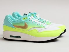 nike air max 1 magist collection 03 570x430 Nike Air Max 1 Magista Collection