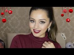 Christmas Gift Guide 2015  For HER   Kaushal Beauty - YouTube