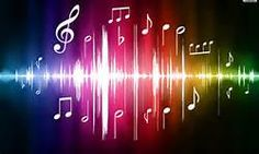 Illustration about Color Spectrum Pulse with Musical Notes Original Illustration. Illustration of bright, purple, sound - 14271886 Musik Wallpaper, Hd Wallpaper, Desktop Wallpapers, Heart Wallpaper, Colorful Wallpaper, Music Notes Background, Facebook Background, Rainbow Background, Background Images