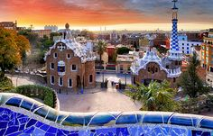 #Barcelona #Tours, Barcelona #Sightseeing Tours, #Excursions & #Activities #day #trips