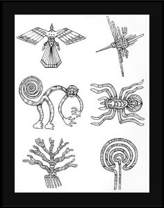 nazca lines more damian tattoo nazca lines tattoo chris s tattoos . Peru Tattoo, Inca Tattoo, Nazca Lines Peru, Phenix Tattoo, Vegvisir, Japanese Sleeve Tattoos, Body Art Tattoos, Buddha Tattoos, Tattoo Ink