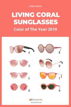 c18b350da91a Sunglasses for Women   Prescription Sunglasses for Women