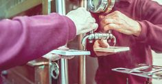 We Asked 14 Brewers: What Beer Would You Brew Even If No One Bought It?