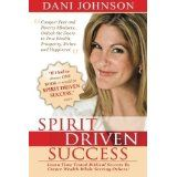 In This NEW Book by Dani Johnson, You Will Discover…  The 10 Step Wealth Formula to create prosperity in your life Keys to eliminate FEAR in your business, in your relationships and in your finance How to experience the joy of being free from stress and self-sabotage The Liberty and True Freedom of living A Debt Free Life! Strategies that deliver the perfect balance between career and family...