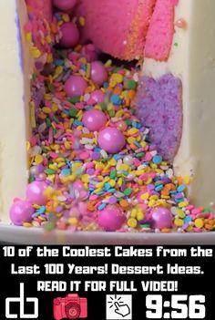mug food recipes gingerbread mug cake wasc cake recipe bootie cakes cake in a mug cassata cak. mug food recipes gingerbread mug cake wasc cake recipe bootie cakes cake in a mug cassata cake, Dessert Cake Recipes, Best Cake Recipes, Desserts, Birthday Cake Flavors, Cool Birthday Cakes, Wasc Cake Recipe, Sponge Cake Recipe Best, Reeses Cake, Neon Party