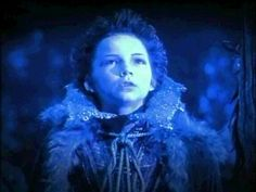 Rollo Weeks in The Little Vampire