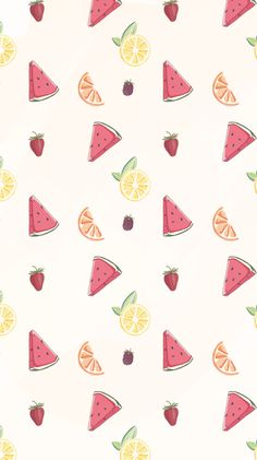 Can Cell Phones Cause Headaches Summer Wallpaper, Trendy Wallpaper, Kawaii Wallpaper, Pastel Wallpaper, Most Beautiful Wallpaper, Flower Wallpaper, Cute Wallpaper Backgrounds, Wallpaper Iphone Cute, Screen Wallpaper