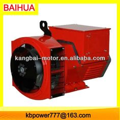 Magnetic Generator Magnetic Generator, Steam Turbine, Free