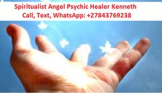 Our psychic services of psychic readings and spiritual life coaching and counselling