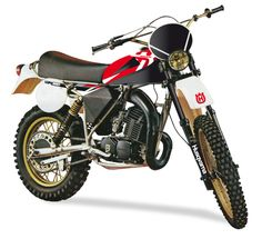 HUSQVARNA 390 WR 1979 Enduro Motorcycle, Motorcycle Design, Off Road Adventure, Trail Riding, Classic Bikes, Vintage Bikes, Dirt Bikes, Scrambler, Motocross