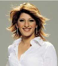 israel eurovision bo