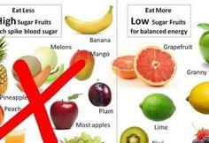 Top 15 Superfoods for Diabetics