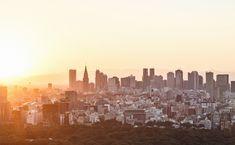 Aman Tokyo, Japan - Rich Stapleton
