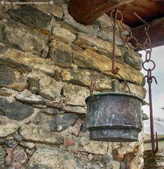 Il forte di Fenestrelle fotografie del forte (sia nella struttura che in alcuni particolari). I continue the publication of photographs ......