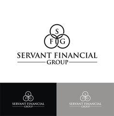 Create a Logo for a Financial Services Company by logocreator99