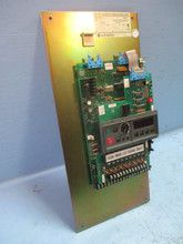 Allen Bradley 1336 AC VS Drive Control PLC Board Assembly 1336-B100 AB 148363 (Qty 3). See more pictures details at http://ift.tt/28YYdbK