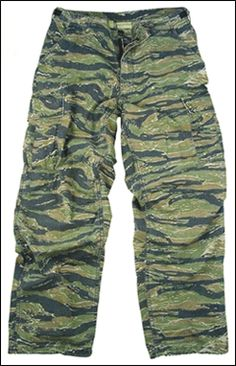 eed81b3135210 Fatigues Army Navy, Kids Camo, Military Bags, Tactical, Outdoor Clothing,  Survival Gear