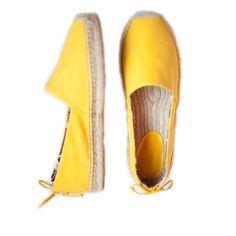 1e692f139046 Vera Bradley Laceback Espadrilles Shoes