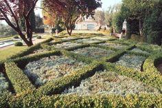 jardinier paysagiste grasse