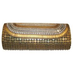 clutch+bags | WEDDING PLANNER: Wedding purses and clutch bags - the latest trend ...
