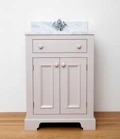 Definition Of Vanity Light : Bathroom Vanities Ideas Design Ideas & Remodel Pictures